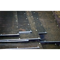 Protection Steels 2